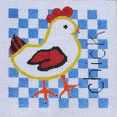 105W Chicken.jpg