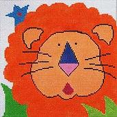 5A-1 New Zoo Coaster- Lion.jpg
