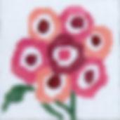 194D-4.jpg