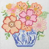 129B Small Favorite Bouquet.JPG