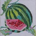 126C Sm Watermelon.jpg