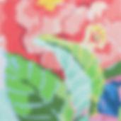 75B Painter's Primrose 2.jpg