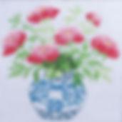 9B Peonies in a Blue Bowl.jpg