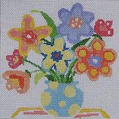 141o Small Bouquet 15.jpg