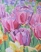 159 Spring Tulip Rug.jpg