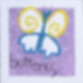 105H Butterfly.jpg