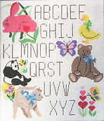 39C Animal Alphabet Sampler.jpg