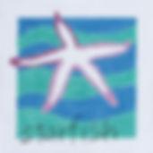 120ff Starfish.jpg