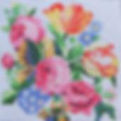 12C Empress Josephine's Bouquet 2.jpg