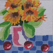 141E Small Bouquet 5.jpg