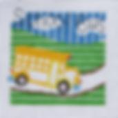 119A School Bus.jpg