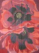 19 Oriental Poppy Rug.jpg