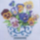 9A Pansies in a Blue Bowl.jpg