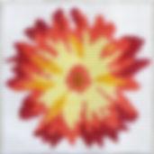 118 C-3.jpg