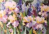 98 Iris Watercolor Rug.jpg