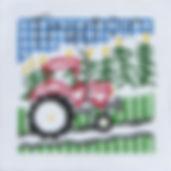 119D Tractor.jpg