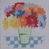 141F Small Bouquet 6.jpg