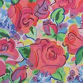 27E Sweetheart Roses & Daisies.jpg