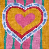 138A-4 Heart Coasters.jpg