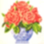 108A- Coral.jpg