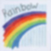 119N Rainbow.jpg