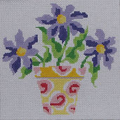 144E Simply Summer- Purple Aster.jpg