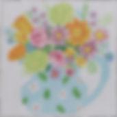 150D Sm Matisse's Table 4.jpg