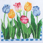 50B Charming Tulips #2.jpg