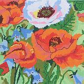 104C Summer's Day- Poppies.jpg