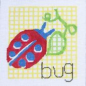 105G Bug.jpg