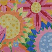 46B Sm Sunshine Bouquet.jpg