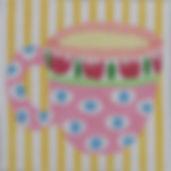 21B-1 Large Cups.jpg