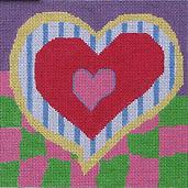 138B-1 Lg Hearts.jpg