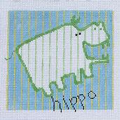 105T Hippo.jpg
