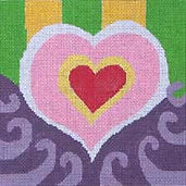 138A-2 Heart Coasters.jpg