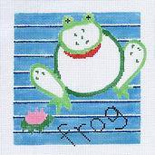 119H Frog.jpg