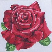 90A Tuxedo Rose.jpg