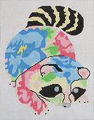 24J Rascal Raccoon.jpg