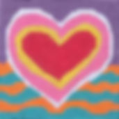 138A-3 Heart Coasters.jpg