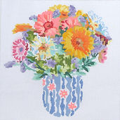 31F Summer Bouquet 6.jpg
