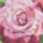 56E Large Begonia.jpg
