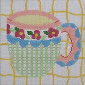 21B-6 Large Cups.jpg