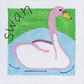 120dd Swan.jpg
