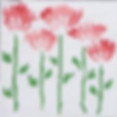 34A Precious Poppies- coral.jpg