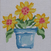 144C Simply Summer- Sunflowers.jpg