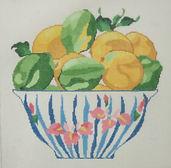 192D Lemons & Limes in a Bowl.JPG