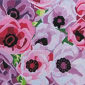 3A Lovely Anemones.jpg