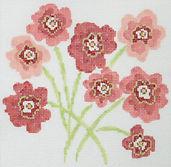 180D Small Coral Fiesta Flowers.JPG