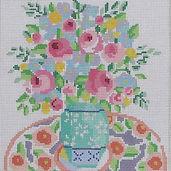 150B Sm Matisse's Table 2.jpg