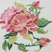 155B Small Rose Garden #1.JPG